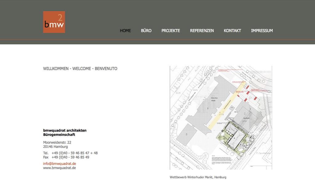 bmwquadrat-architekten 2010