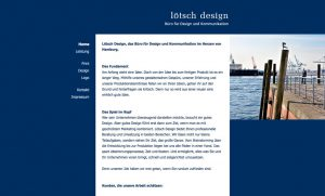 lötsch design 2010