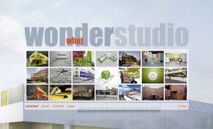 Wonderstudio