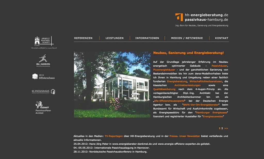 HH-Energieberatung 2012