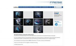 Freise GmbH